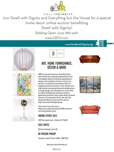 home furnishings decor estate sale home furnishings d 233 cor and more