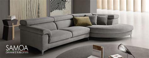 poltrone e sofa catanzaro poltrone e sofa catanzaro free poltrone e sofa catanzaro