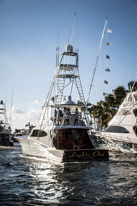 saltwater fishing boat names the 25 best fishing boat names ideas on pinterest