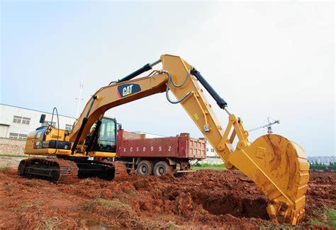 Injector Cat 320d2 caterpillar launches cat 320d2 gc tier 3 excavator constructionweekonline