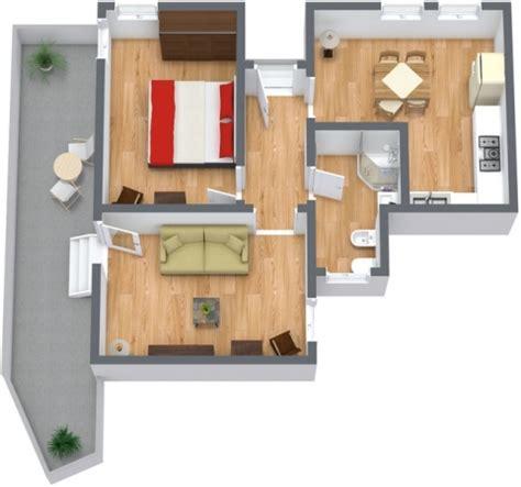 appartamenti vacanze a venezia appartamenti vacanze a venezia per gruppi appartamenti a