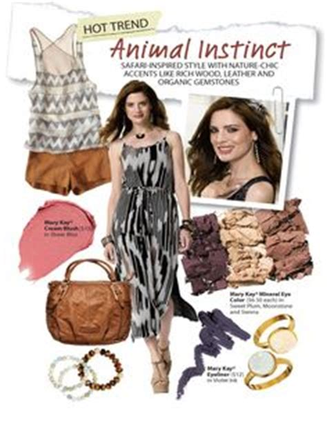 Trend Report Everything Is Beautiful In The World Of Magic Second City Style Fashion by 1000 Images About Marketing Social Media On