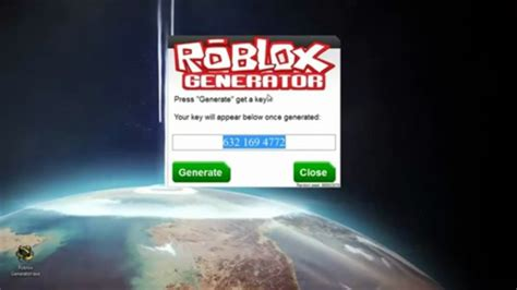 free unused roblox card codes free roblox gift card code generator lamoureph blog