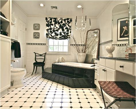 how to whiten tiles in bathroom black and white tile bathroom floors magazine online bathroom floor tiles advice for