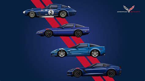 corvette grand sport horsepower corvette grand sport 2018 auto deportivo chevrolet