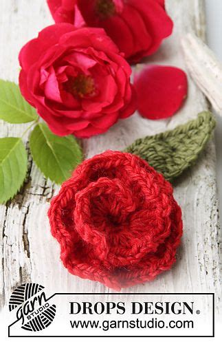 drops design tutorial video 1336 best images about crochet flowers and leaves on