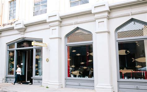 Is In The Airstylecom Shopping Guide by Shopping In Charleston Downtown Official Charleston