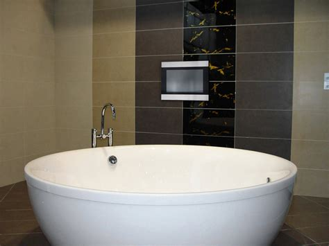 waterproof mirror tv bathroom bathroom tv waterproof lcd mirror television ip67 for