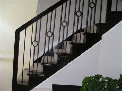Metal Banister Spindles by 7 Best Images About Iron Staircase On Iron Balusters Iron Staircase And Stairs