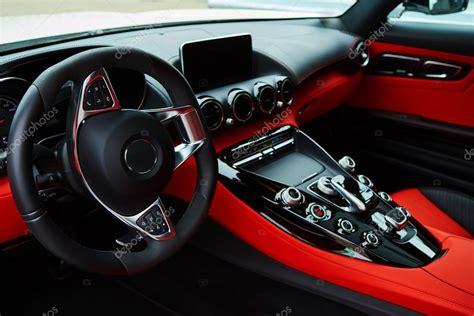 auto interni interni auto di lusso foto stock 169 sarymsakov 126236422