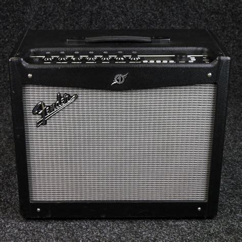 fender mustang iii cover fender mustang iii v2 modelling lifier w cover 2nd
