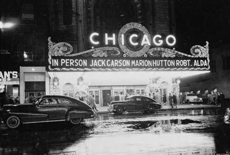stanley chicago stanley kubrick photographs chicago in 1949 photos