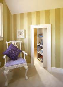 catit design home 3 story hideaway 16 cool and fun secret room ideas design swan