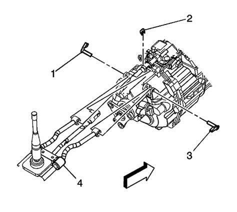 service manuals schematics 2005 cadillac cts transmission control cadillac 2005 cts transmission dipstick