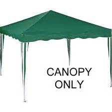 Replacement Pop Up Gazebo Frame by Pop Up Gazebo Frame Ebay