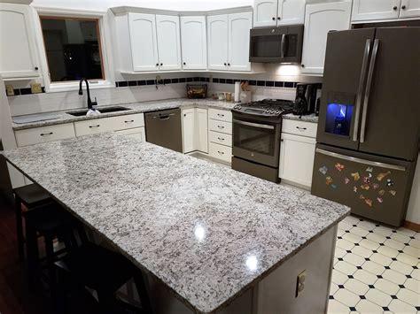 diy concrete kitchen countertop ideas the clayton design diy concrete kitchen countertop ideas the clayton design
