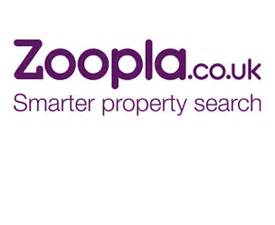 zoopla zoopla claims second place behind rightmove galley