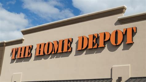 home depot 401 k plan home depot accused of shoddy 401k construction the 401 k
