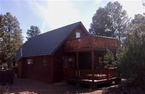 arizona cabin sales bison ranch heber overgaard arizona