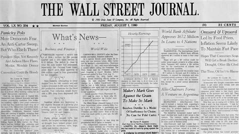 wall street journal section c wall street journal exchange rates historical exchange