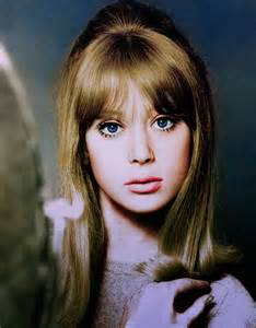 images of 70 s hairstyles style icons pattie boyd that 70 s doll