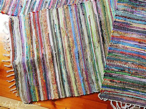 garden ridge rug garden ridge rugs cozy rug garden ridge area rugs from 30 in store only but they