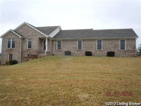 62 ct fisherville kentucky 40023 reo home details