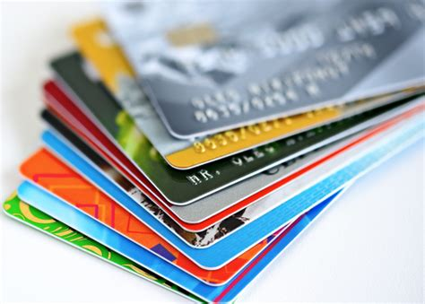 How To Increase Gift Card Sales - how to increase your purchasing power with business credit cards salesforce blog
