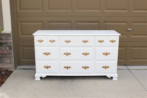 Dresser Changing Table Dresser As A Changing Table Second Changing Table