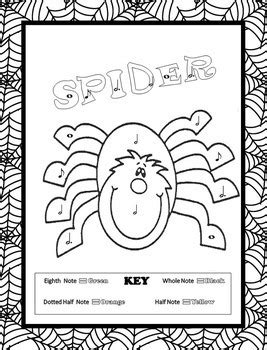 halloween coloring pages music music coloring pages 16 halloween music coloring sheets