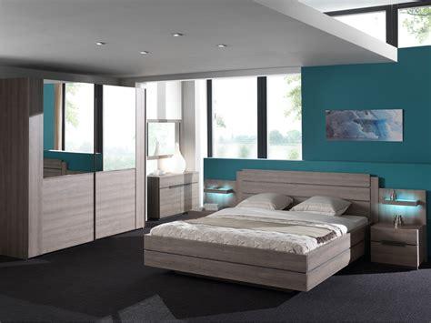 le chambre adulte chambre adulte mobilier et literie
