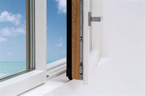 de carlo porte finestre in legno