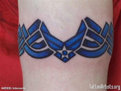 air force tattoo designs air tattoos image galleries imagekb tattoos