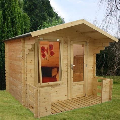 44 best images about waltons summerhouses on