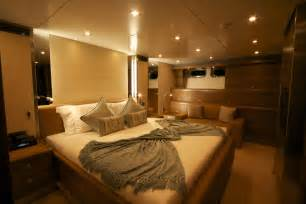 luxurious interior luxurious interior aboard the motor yacht no comment luxury yacht charter superyacht news