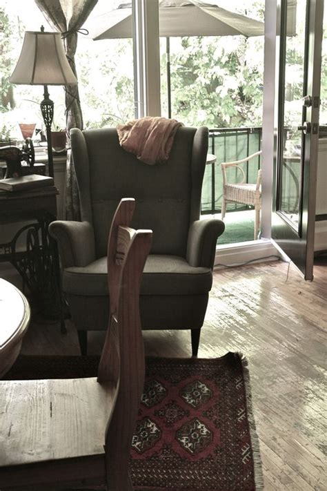 ikea strandmon armchair ikea strandmon armchair lifestyle pinterest wings armchairs and chairs