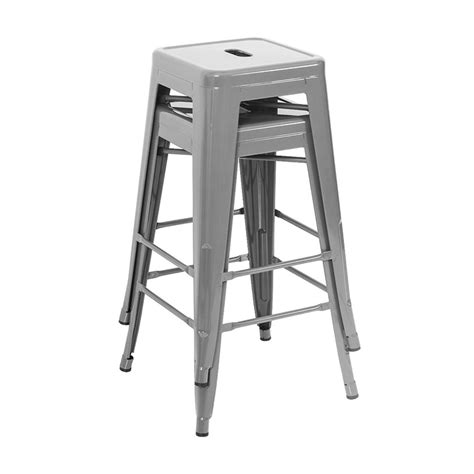comfortable bar stools with backs aluminum bar stools with backs tags comfortable bar