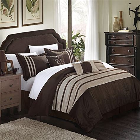 discount luxury bedding discount luxury bedding webnuggetz com