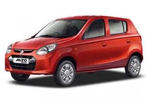Suzuki Alto 800 Fuel Consumption Maruti Suzuki 2016 Alto800 Facelift All Things You Need