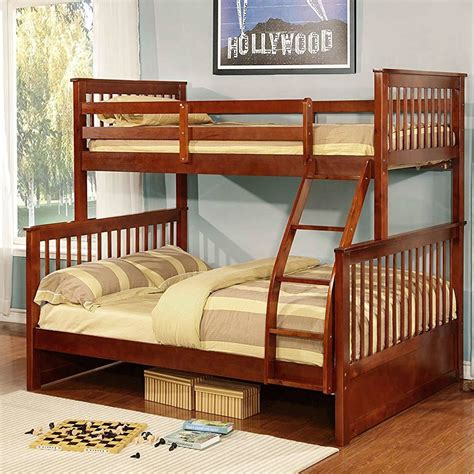 Buy Bunk Bed 14 Of The Coolest Beds You Can Buy Today The Family Handyman