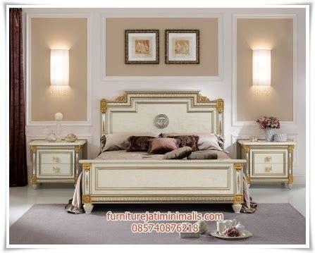 Tempat Tidur Minimalis Di Medan tempat tidur murah liberty tempat tidur tempat tidur