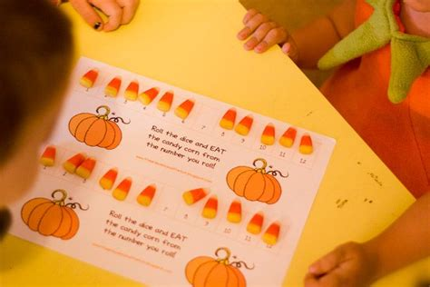 halloween themes for daycare classic halloween preschool party preschool pinterest