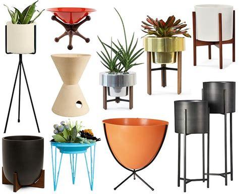 best 25 indoor plant stands ideas on pinterest the 25 best indoor plant stands ideas on pinterest