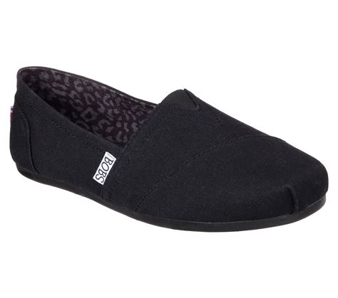toms vs bobs comfort bobs shoes 28 images ruud awakenings skechers bobs