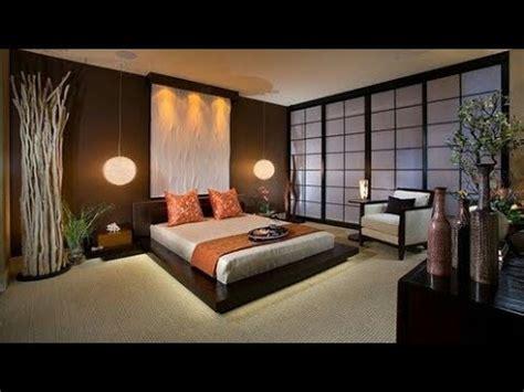 2018 bedroom best site wiring harness