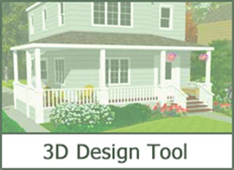 porch design software front porch ideas diy decorating design pictures