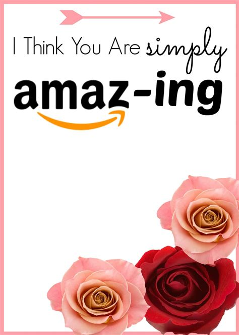 Print Out Amazon Gift Card - free amazon gift card printable cards