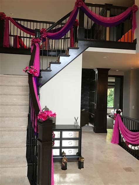 best 25 wedding staircase decoration ideas on wedding staircase wedding