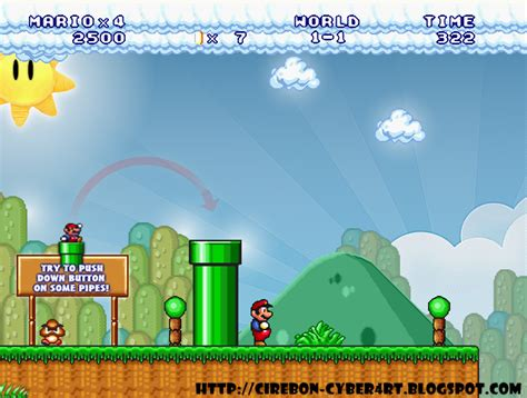 mario forever full version download free download super mario 3 mario forever full version