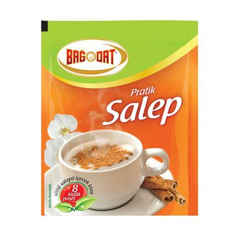 Salep Freederm Gel ba苙dat salep 100 gr
